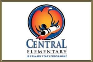 Central Elementary School