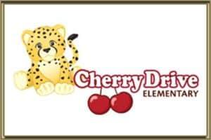 Cherry Drive Elementary School
