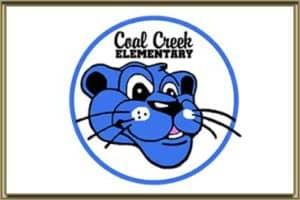 Coal Creek Elementary School