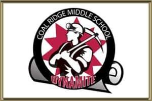 Coal Ridge Middle School