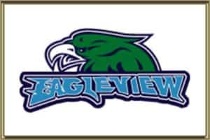 Eagleview Elementary School