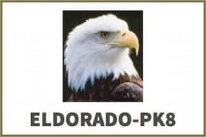 Eldorado PK-8 Elementary School