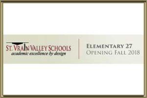 Elementary 27 School