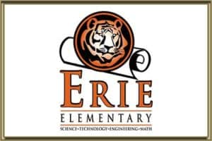 Erie Elementary School