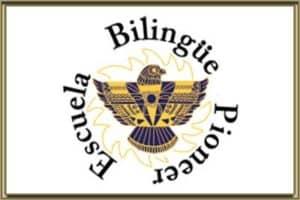 Escuela Bilingüe Pioneer Elementary School