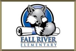 Fall River Elementary School