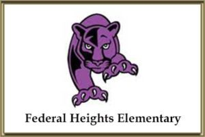 Federal Heights Elementary School