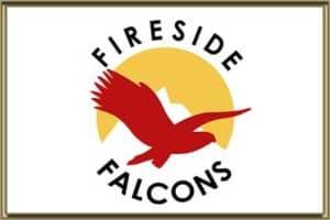 Fireside Elementary School