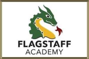 Flagstaff Academy School