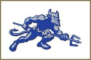 Fort Lupton High School