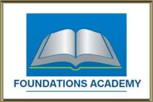 Foundations Academy School