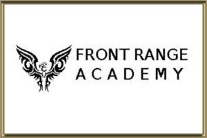 Front Range Academy School