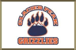 Glacier Peak Elementary School