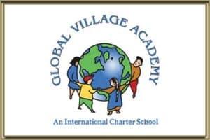 Global Village Academy School