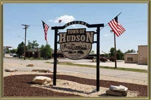 Homes for sale in Hudson Co