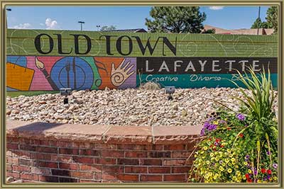 Homes In Lafayette Co Gold Compass Real Estate