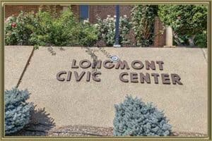 Homes for sale in Longmont Co