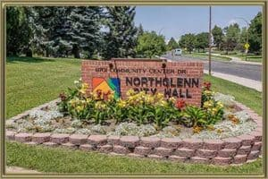 Homes for sale in Northglenn CO