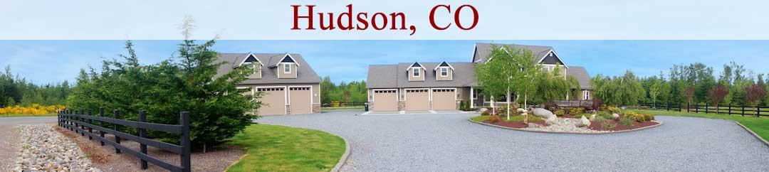 Colorado Real Estate