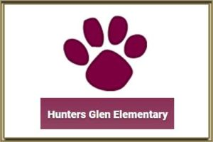 Hunters Glen Elementary School