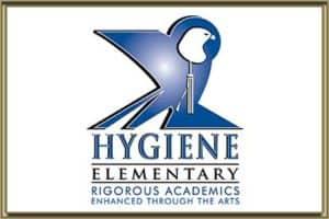 Hygiene Elementary School