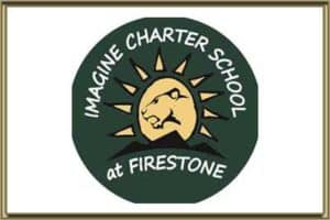 Imagine Charter School at Firestone School