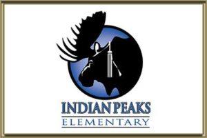 Indian Peaks Elementary School