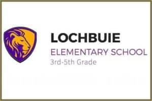Lochbuie Elementary School