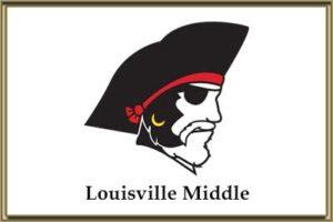 Louisville Middle School