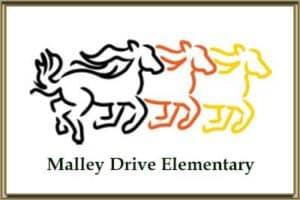 Malley Drive Elementary School