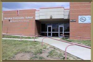 Meadow Community School
