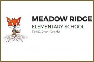 Meadow Ridge Elementary School