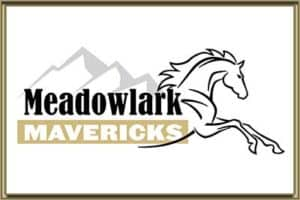 Meadowlark School serving grades PK-8 School