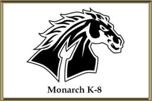 Monarch K-8 School