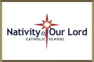 Nativity Of Our Lord Elementary School