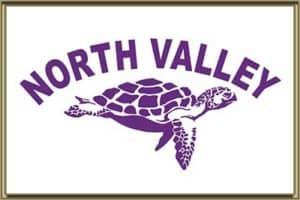 North Valley School for Young Adults Charter School