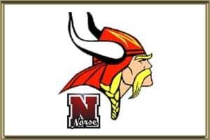 Northglenn High School