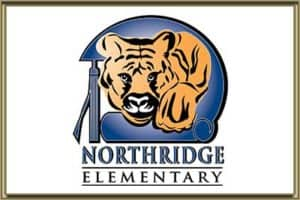 Northridge Elementary School