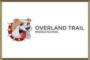 Overland Trail Middle School