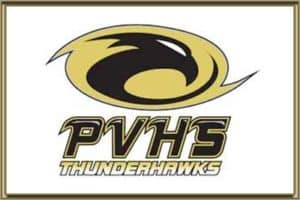 Prairie View High School