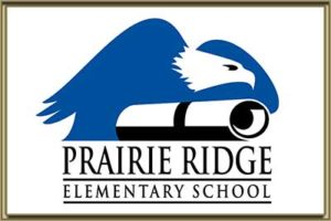 Prairie Ridge Elementary School