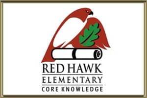 Red Hawk Elementary School