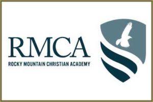 Rocky Mountain Christian Academy School