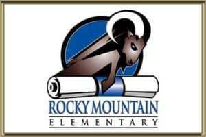 Rocky Mountain Elementary School