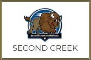 Second Creek Elementary School