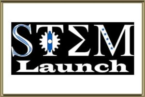 STEM Launch K-8 School