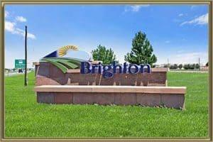 Schools in Brighton CO
