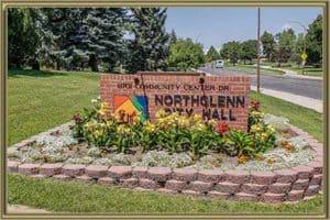 Schools in Northglenn CO