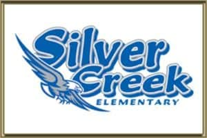 Silver Creek Elementary School
