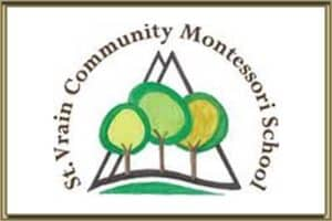 St. Vrain Community Montessori Charter School